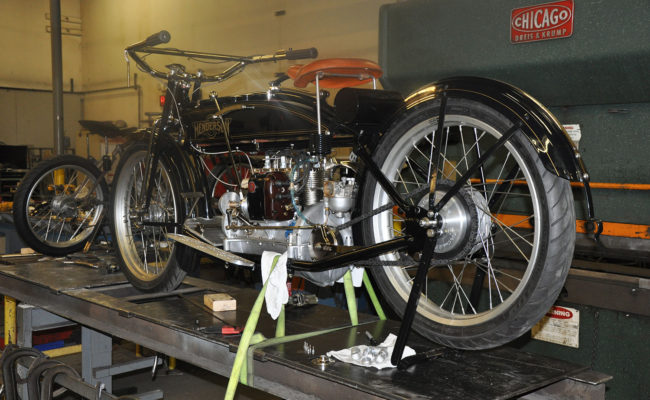 back-henderson-motorcycle-restoration