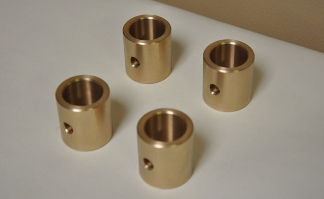 brass-machined-part-sample-1