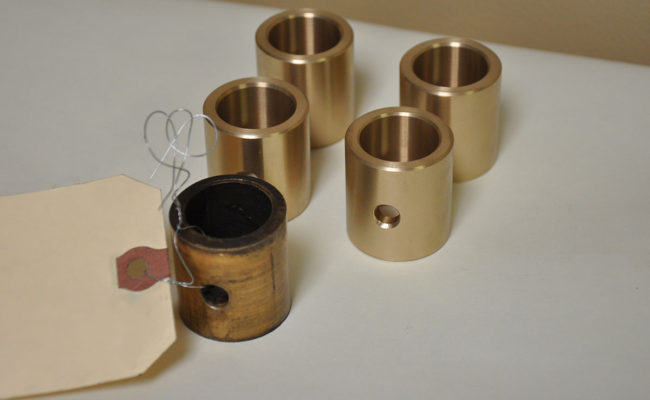 brass-machined-part-sample