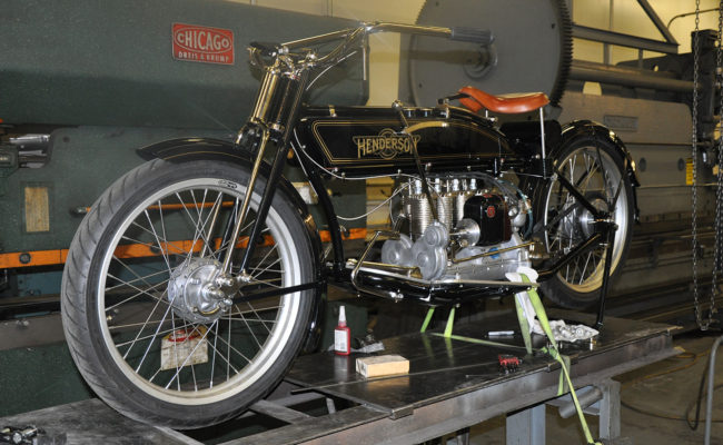 front-right-henderson-motorcycle-restoration