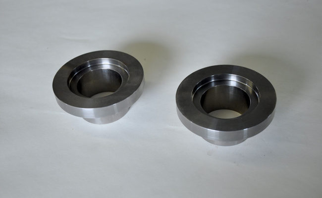 machined-parts-2