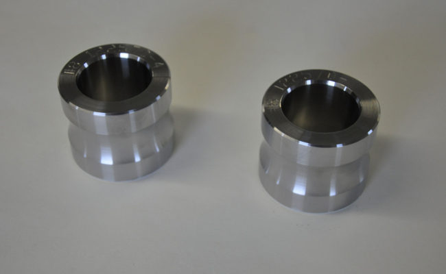 rollers-machined-parts-1