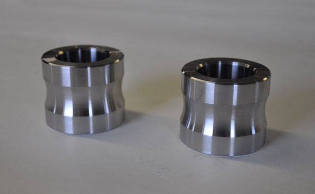 rollers-machined-parts-2