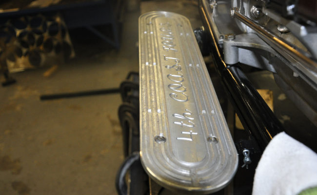 running-board-2henderson-motorcycle-restoration