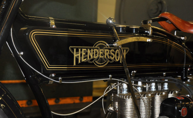 shift-lever-henderson-motorcycle-restoration
