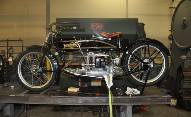 side-henderson-motorcycle-restoration